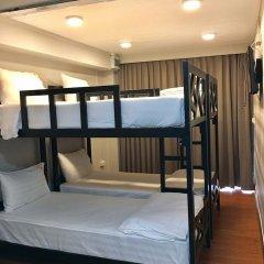 Отель Blissotel Ratchada Таиланд, Бангкок - отзывы, цены и фото номеров - забронировать отель Blissotel Ratchada онлайн удобства в номере фото 2