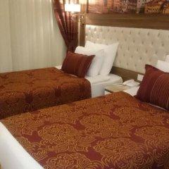Litore Resort Hotel & Spa Турция, Окурджалар - отзывы, цены и фото номеров - забронировать отель Litore Resort Hotel & Spa - All Inclusive онлайн комната для гостей фото 5
