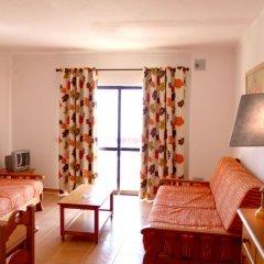 Hotel Apartamento Mirachoro II комната для гостей фото 4