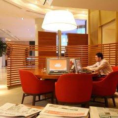 Гостиница Шератон Палас Москва интерьер отеля фото 3