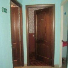 Гостиница на Сибирской Пермь интерьер отеля фото 3