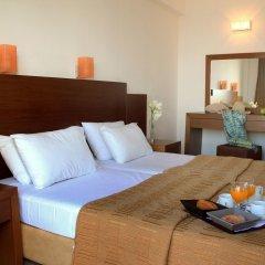 Отель Rodian Gallery Hotel Apartments Греция, Родос - 1 отзыв об отеле, цены и фото номеров - забронировать отель Rodian Gallery Hotel Apartments онлайн фото 5