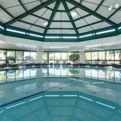 Отель Tivoli Marina Vilamoura бассейн фото 3