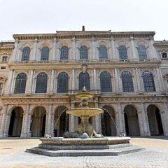 Отель Trevi Fountain Guesthouse Италия, Рим - отзывы, цены и фото номеров - забронировать отель Trevi Fountain Guesthouse онлайн фото 4