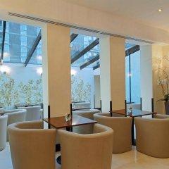 Отель The Marble Arch London Великобритания, Лондон - отзывы, цены и фото номеров - забронировать отель The Marble Arch London онлайн гостиничный бар