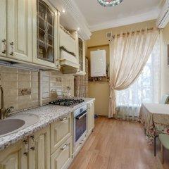 Гостиница Art Suites on Deribasovskaya 10 в номере фото 2