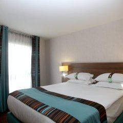 Отель Holiday Inn Paris Montmartre Париж фото 8