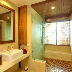 Отель Crown Lanta Resort & Spa Ланта фото 12