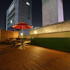 Отель Philstay Dongdaemun фото 2