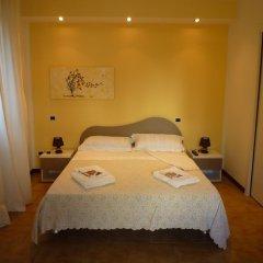 Отель Dimora di Bosco Room & Breakfast Италия, Рубано - отзывы, цены и фото номеров - забронировать отель Dimora di Bosco Room & Breakfast онлайн комната для гостей фото 5
