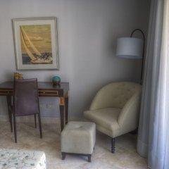 Отель Fishing Lodge Cap Cana Доминикана, Пунта Кана - отзывы, цены и фото номеров - забронировать отель Fishing Lodge Cap Cana онлайн удобства в номере