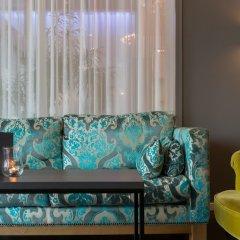 Отель Thon Hotel Bristol Stephanie Бельгия, Брюссель - 1 отзыв об отеле, цены и фото номеров - забронировать отель Thon Hotel Bristol Stephanie онлайн развлечения