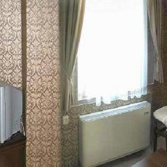 Old Town Hotel Видин комната для гостей
