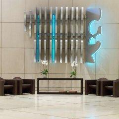 Отель Hilton Athens ванная