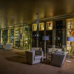 Отель Porto Palacio Congress Hotel & Spa Португалия, Порту - отзывы, цены и фото номеров - забронировать отель Porto Palacio Congress Hotel & Spa онлайн развлечения