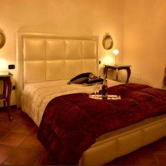 Отель B&B Del Centro Италия, Агридженто - отзывы, цены и фото номеров - забронировать отель B&B Del Centro онлайн в номере