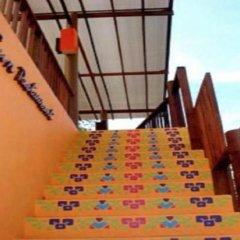 Отель Sunshine Pool Villa Таиланд, Пак-Нам-Пран - отзывы, цены и фото номеров - забронировать отель Sunshine Pool Villa онлайн детские мероприятия
