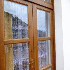 Отель Maya Hostel Berat Албания, Берат - отзывы, цены и фото номеров - забронировать отель Maya Hostel Berat онлайн балкон