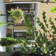 Гостиница Адмирал фото 9