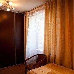 Гостиница Горница комната для гостей фото 5