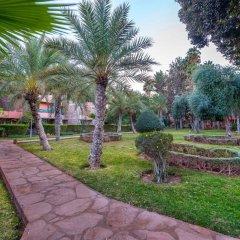 Отель Golden Tulip Farah Marrakech Марокко, Марракеш - 2 отзыва об отеле, цены и фото номеров - забронировать отель Golden Tulip Farah Marrakech онлайн