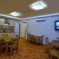 Гостиница Хостел Friends Club в Нижнем Новгороде - забронировать гостиницу Хостел Friends Club, цены и фото номеров Нижний Новгород фото 4