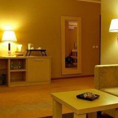 Гостиница Аврора в Курске 9 отзывов об отеле, цены и фото номеров - забронировать гостиницу Аврора онлайн Курск фото 4
