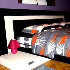 Отель Rimini Club Hotel Болгария, Шумен - отзывы, цены и фото номеров - забронировать отель Rimini Club Hotel онлайн детские мероприятия