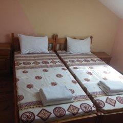 Отель Plovdiv Guesthouse Болгария, Пловдив - отзывы, цены и фото номеров - забронировать отель Plovdiv Guesthouse онлайн комната для гостей фото 3