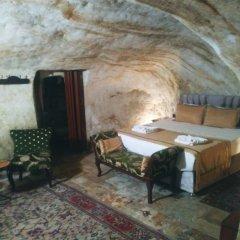 Naturels Cave House Турция, Ургуп - отзывы, цены и фото номеров - забронировать отель Naturels Cave House онлайн фото 10