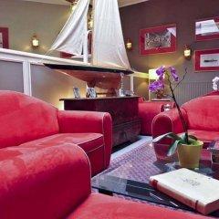 Отель Noga Бельгия, Брюссель - отзывы, цены и фото номеров - забронировать отель Noga онлайн развлечения