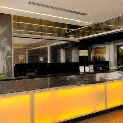 Отель Antares Hotel Rubens Италия, Милан - 2 отзыва об отеле, цены и фото номеров - забронировать отель Antares Hotel Rubens онлайн в номере