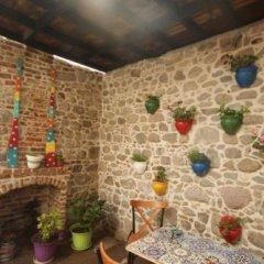 Bergama Tas Konak Турция, Дикили - 1 отзыв об отеле, цены и фото номеров - забронировать отель Bergama Tas Konak онлайн детские мероприятия