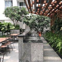 Апартаменты Henry Apartment Luxury Studio фото 5