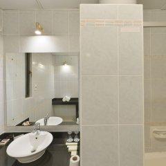 Отель Astoria Hotel ОАЭ, Дубай - отзывы, цены и фото номеров - забронировать отель Astoria Hotel онлайн ванная
