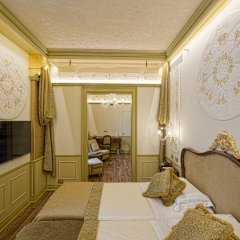 Hotel Monaco & Grand Canal спа фото 2