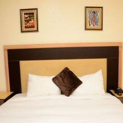 Best Western The Island Hotel комната для гостей фото 4