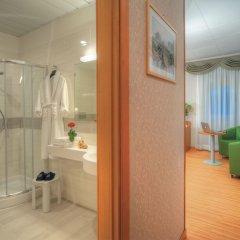Ele Green Park Hotel Pamphili комната для гостей