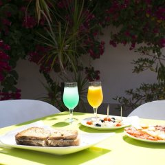 Отель Mirachoro I Португалия, Албуфейра - 1 отзыв об отеле, цены и фото номеров - забронировать отель Mirachoro I онлайн фото 10