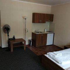 Отель U Svejku Чехия, Прага - отзывы, цены и фото номеров - забронировать отель U Svejku онлайн в номере