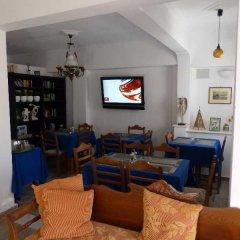 Отель Black Sand Hotel Греция, Остров Санторини - отзывы, цены и фото номеров - забронировать отель Black Sand Hotel онлайн гостиничный бар