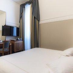 Patria Palace Hotel Lecce Лечче фото 7