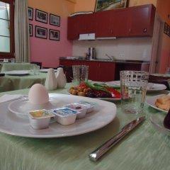 Отель Kekik Butik Otel Чешме фото 12