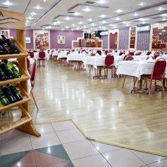 Sergah Hotel Турция, Анкара - отзывы, цены и фото номеров - забронировать отель Sergah Hotel онлайн помещение для мероприятий