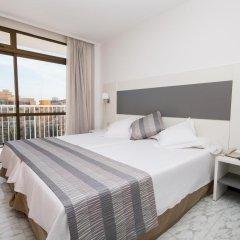 Hotel Amic Miraflores комната для гостей фото 5