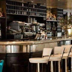 Отель The Pelham - Starhotels Collezione гостиничный бар