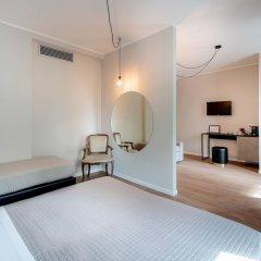 Hotel Vagabond комната для гостей фото 5