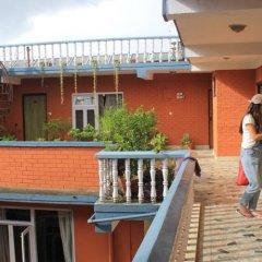 Отель Choice Hotels Непал, Катманду - отзывы, цены и фото номеров - забронировать отель Choice Hotels онлайн