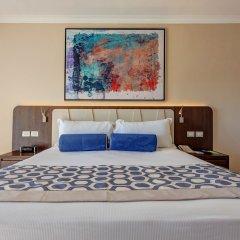Отель Grand Memories Punta Cana - All Inclusive Доминикана, Пунта Кана - отзывы, цены и фото номеров - забронировать отель Grand Memories Punta Cana - All Inclusive онлайн комната для гостей фото 3