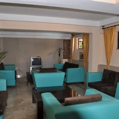 Sefik Bey Hotel фото 3